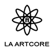 LA Artcore Cultural Association, Los Angeles, CA