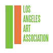 LAAA Los Angeles Art Association - Los Angeles