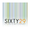 Sixty29 Contemporary - Culver City- California