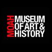 MOAH Museum of Lancaster - California